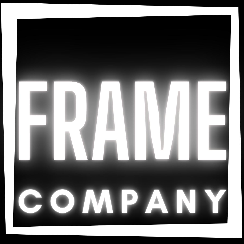 frame theatre company